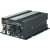 Mini Mini erősítő 4 csatornás, Basetech AP-2100