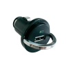 Conrad Töltőadapter, 12/24 V-ról USB hüvelyre