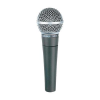 Shure SHURE SM-58 vokál-mikrofon
