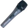 Sennheiser Mikrofon Sennheiser EE 835S