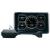 Garmin Diagnózis fedélzeti számítógép, Garmin ecoRoute HD
