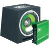 Raveland Raveland Green Force I Power Package