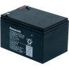 Panasonic Panasonic zselés akkumulátor, 12 V 15 Ah, ciklikus üzemre