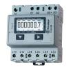 Finder Finder 3 fázisú fogyasztásmérő 3 x 230 V/AC, 0,5-65 A, 7E.46.8.400.0012