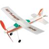 Reely Gumimotoros repülőmodell Sky Traveler