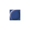 Revell REVELL AQUA festék, kék, matt