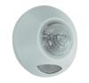 LED-es lépcső megvilágítás mozgásérzékelővel világítás