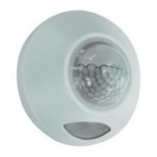 LED-es lépcső megvilágítás mozgásérzékelővel elemlámpa