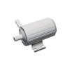Barwig Nagy teljesítményű külső szivattyú, 20 l/min