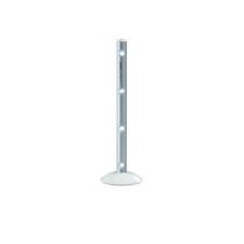Lámpa, Osram LEDstixx világítás