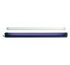 UV fénycső 36W 120cm világítás
