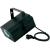 Eurolite LED-es effektsugárzó, Eurolite MF-3