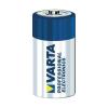 Varta VARTA Electronics V28PXL 6V elem