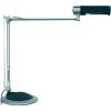 Maul Asztali lámpa alumínium karral