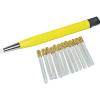 Conrad Üvegszálas tisztító toll 4mm