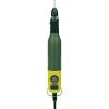 Fúró- és maró készülék MICROMOT 50/EF Proxxon Micromot 28512 mini fúrógép