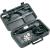 BASETECH Mini fúrógép, gravírozó és csiszológép 80 részes készlet Basetech
