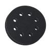 Fein Csiszolópapír készlet 16 részes, K60/K80/K120/K180