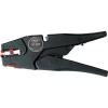 Knipex KNIPEX kábelcsupaszolófogó 0,03 - 10 mm?, 12 40 200