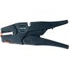 Knipex KNIPEX kábelcsupaszolófogó 2,5 - 16 mm?, 12 50 200