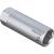 Proxxon Industrial Proxxon ipari gyújtógyertya behelyező, dugókulcs betét 18mm kulcsmérettel 12,5mm (1/2?) hajtáshoz