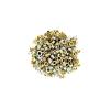 NWS Tartalék csőszegecs, 4,5MM vas nikkelezett 100 részes