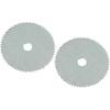 RONA Körfűrész 16 mm