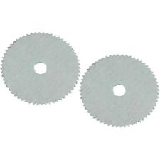 RONA Körfűrész 16 mm kézi körfűrész