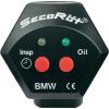 SecoRüt Szerviz intervallum visszaállító BMW