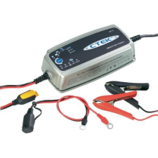 CTEK CTEK Multi XS 7000 akkumulátor töltő akkumulátor töltő