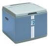 Mobicool Hibrid B40 hűtőtáska