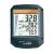 Security Plus Rádiójel vezérlésű kerékpárcomputer 4 in 1, DK148