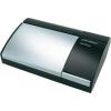 DYMO CardScan Personal 9