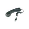 Digitus Digitus Skype USB telefonkagyló