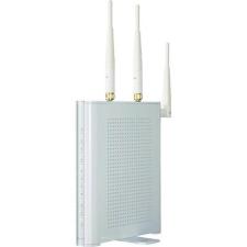 Conrad N 300 router