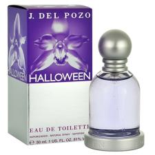 Jesus Del Pozo Halloween EDT 30 ml parfüm és kölni