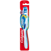 Colgate 360° Whole Mouth Clean Fogkefe 2 db unisex