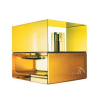 Shiseido Zen EDP 100 ml