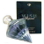 Chopard Wish EDP 75 ml