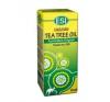 ESI ausztrál teafaolaj  - 25ml gyógyhatású készítmény