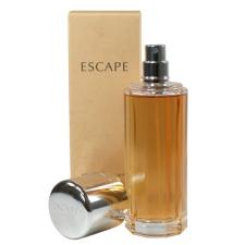 Calvin Klein Escape EDP 100 ml parfüm és kölni