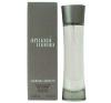 Giorgio Armani Mania EDT 100 ml parfüm és kölni
