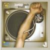 Junior Jack Trust It (CD)
