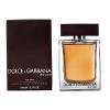 Dolce & Gabbana The One EDT 100 ml