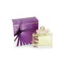 Kenzo Jungle EDP 100 ml parfüm és kölni