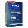 Nivea After Shave Balzsam Mild  100ml