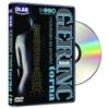 DVD gerinctorna kezdők v. haladók részére