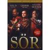 Parlando Kiadó S.Ö.R. - Shakespeare összes rövidítve (DVD-melléklettel)