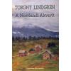 Torgny Lindgren A Norrlandi Akvavit