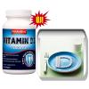 Pharmekal Vitamin-D3 2000IU 100db